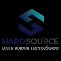 Hardsource Logo
